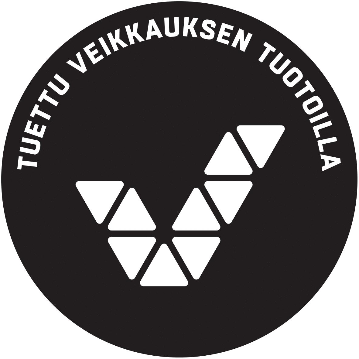 Tuettu_Veikkauksen_tuotoilla_TUNNUS_Musta-1